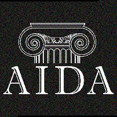 Aida Inmobiliaria